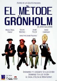 el-metode-gronholm-2